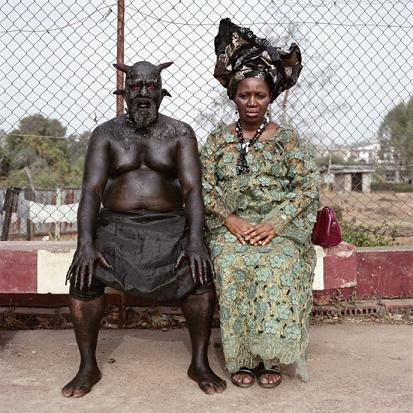 Nollywood10