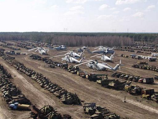 chernobyl helicopter graveyard with Radioactive Scrap Yard on When Will The World End besides Radioactive Scrap Yard also Abandoned Helicopters Rotorcraft Graveyards besides Viewtopic in addition Tattoos 48168.