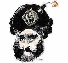 DanishCartoon07