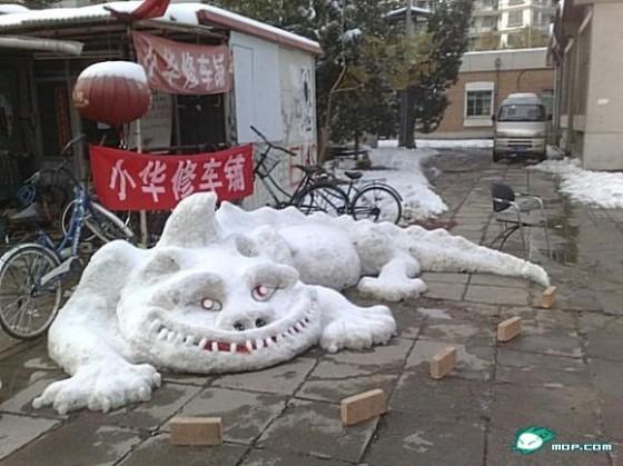 China-snow-sculptures-07-560x419