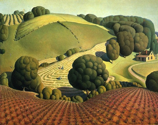 Grantwood-youngcorn1931