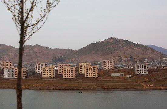 Northkorea985