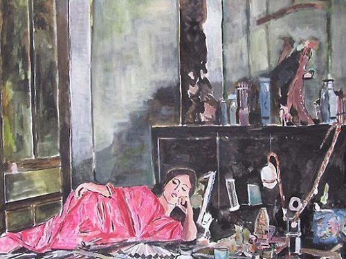 Dylanpainting-opium