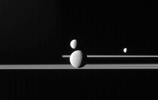 Saturn71309