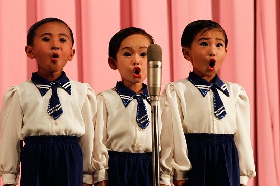 Northkoreabp22