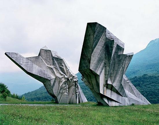 Yugosculpture2
