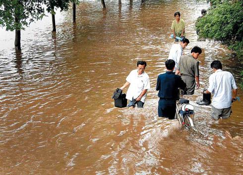 Northkorea-flood0466_0