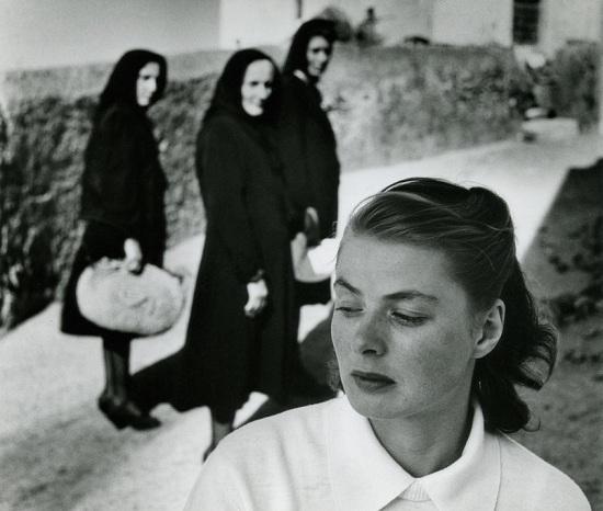 Gordon-Parks-Ingrid-Bergman