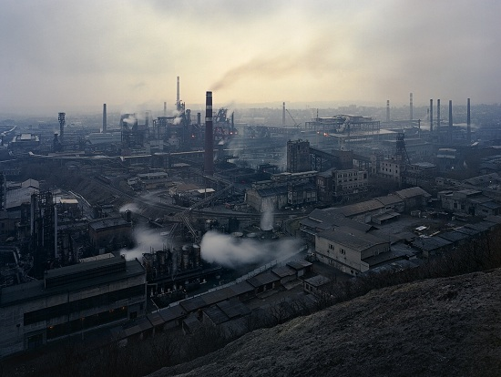 Donetskstal_hq_1