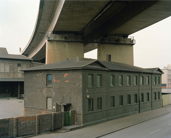 Jorn-Vanhofen-Duisburg
