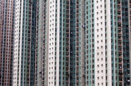 Hongkongbp39