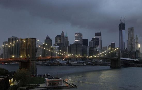 Manhattan_30160983