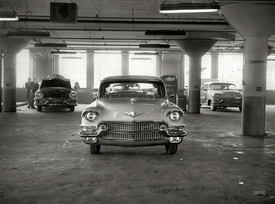 SHORPY_Cadillac_garage_1955_0
