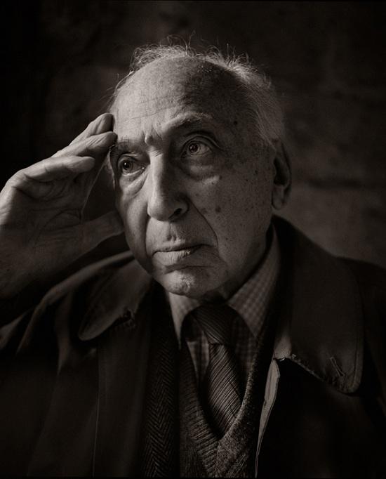 Andre-Kertesz-©Michael-Somoroff