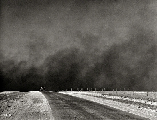 SHORPY_dustbowl8b27276a