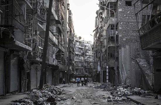 Aleppo-syria-2