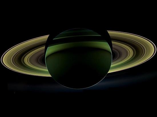 Saturn-43_1600-1200