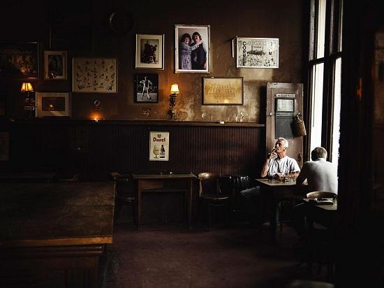 Cafe-amsterdam_63780_990x742