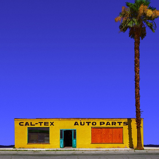 CalTex_Auto_Parts_Coachella_CA