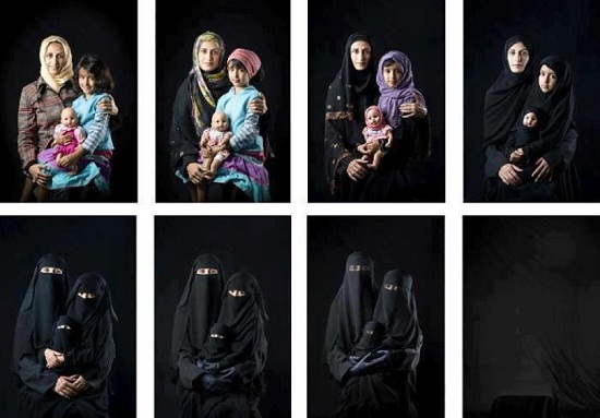 Disappearing-females-in-yemen1
