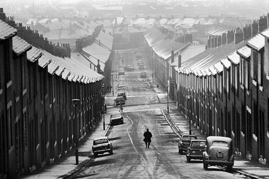 Byker-Konttinen-Kendal-Street-1969