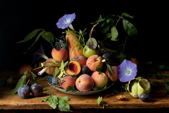 Peaches_and_Morning_Glories