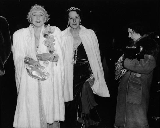 The Critic Metropolitan Opera