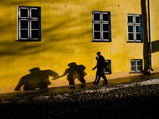 Tallinn_68268_990x742