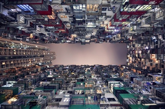 Hongkong-v4