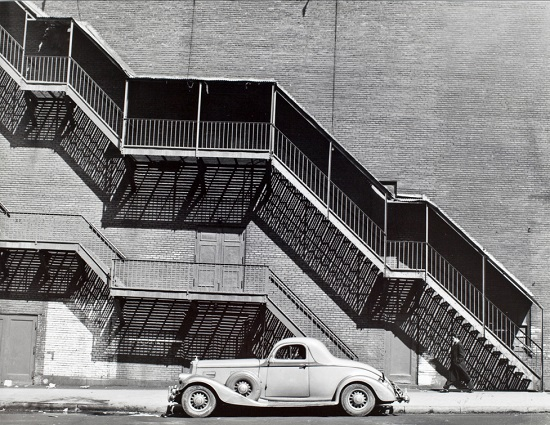 Toddwebb-harlem-1946