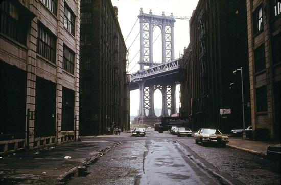 Brooklyn_d01_88292414