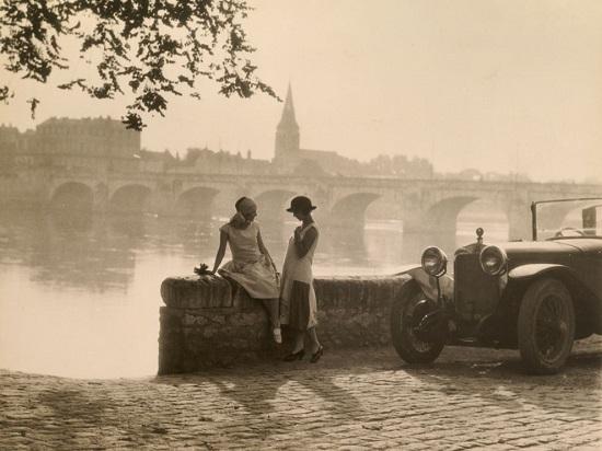 Loire-valley-roberts_70221_990x742
