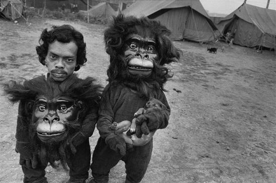 Twin-Brothers-Tulsi-and-B-005