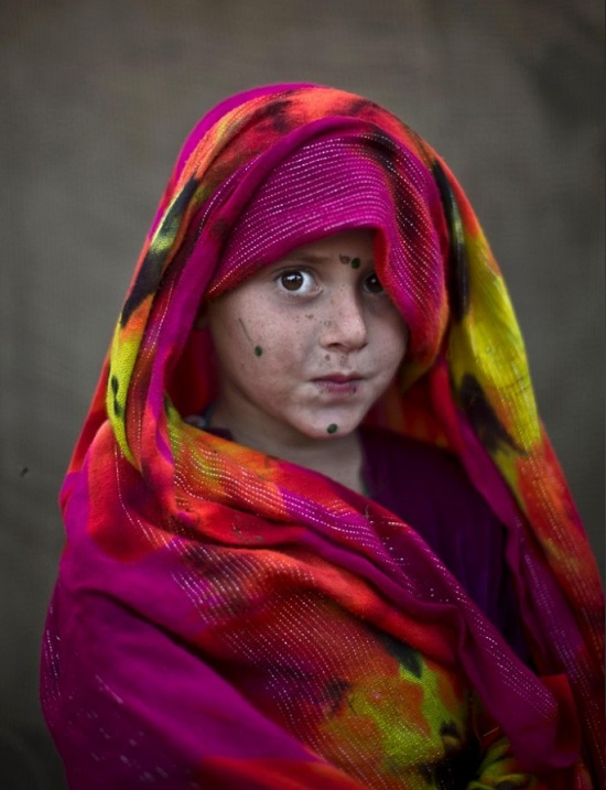 Afghan-refugee-children-6