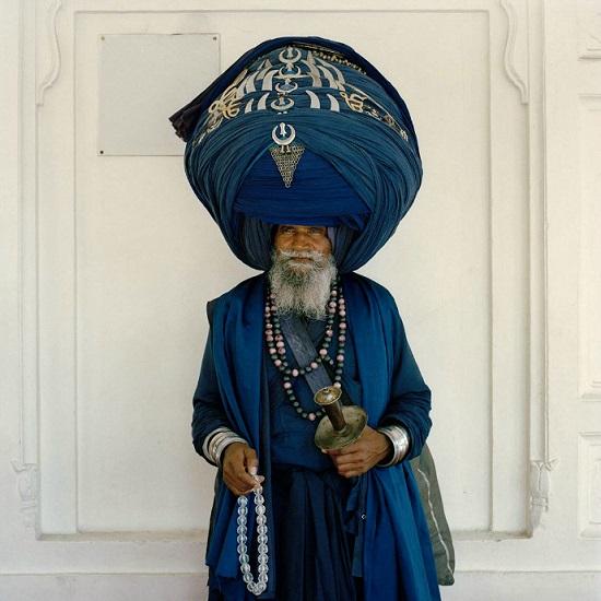 Mark-hartman-nihang-sikhs-29