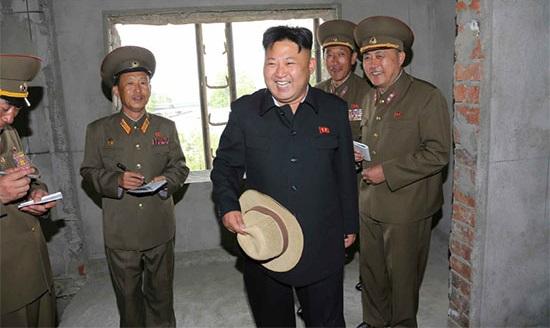 Pyongyang-aps-1