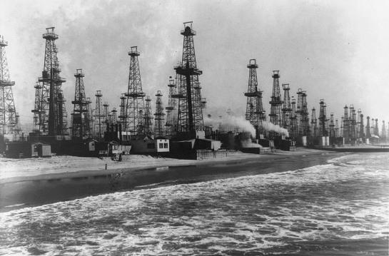 Oil-wells_u03