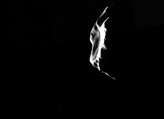 Asteroid_r19_468274ma