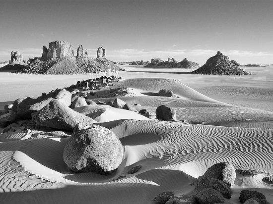 Sahara-rocks-algeria