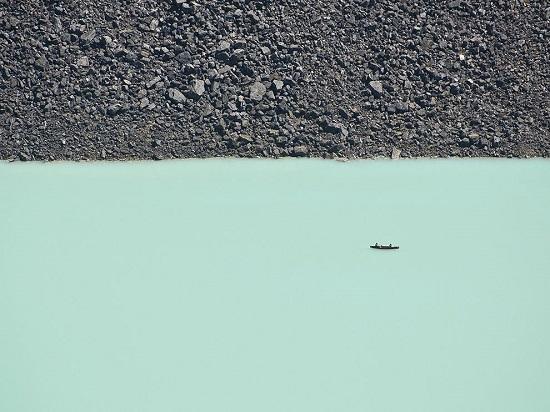 Lake-louise-banff