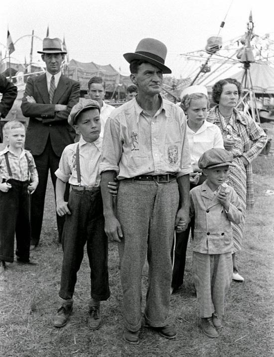 County Fair, 1938 (5)