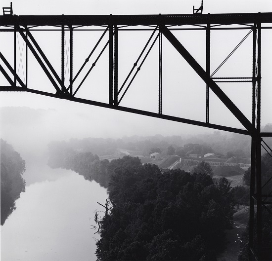 Plowden-tyrone-bridge-kentucky-river-1968