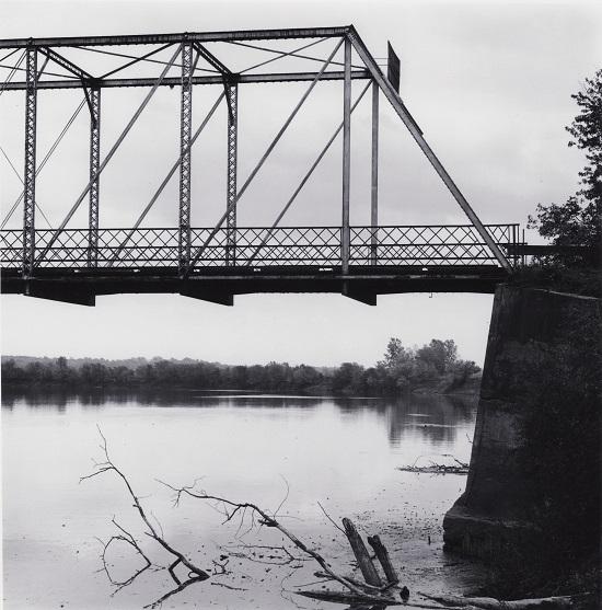 Plowden-bridge-over-des-moines-river-1968