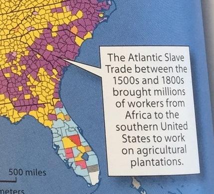 Slavery-us