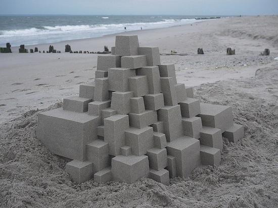 Calvin-seibert-sand-castle-52