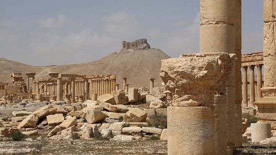 Palmyra16