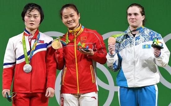 North-korea-silver