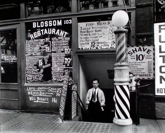 Blossom-Restaurant-103-Bowery-Manhattan-1252x1024