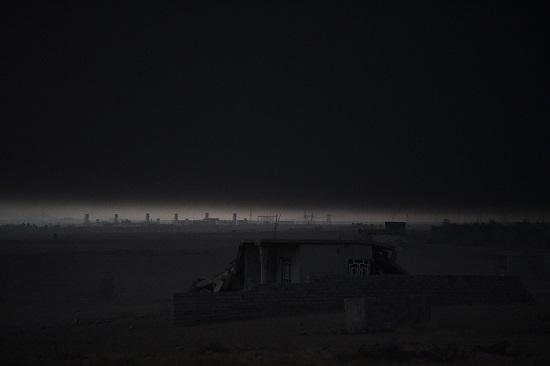 Mosul18