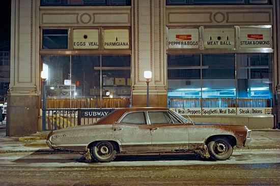 NYC-car3